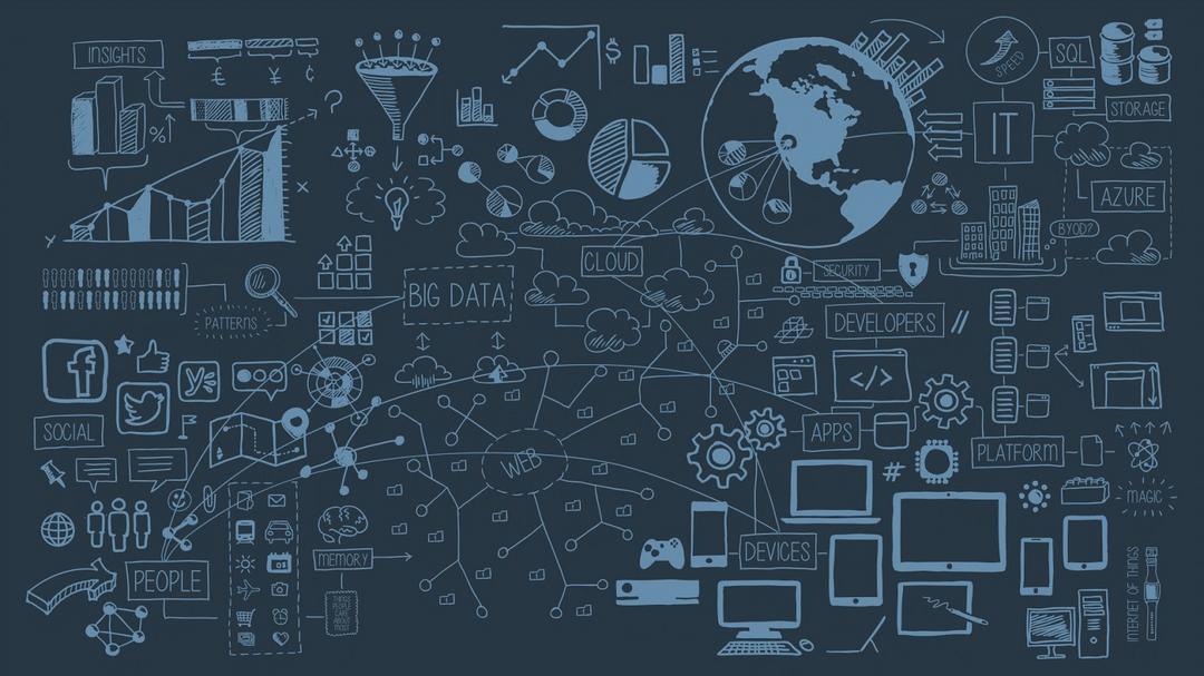 A hora e a vez do Business Intelligence