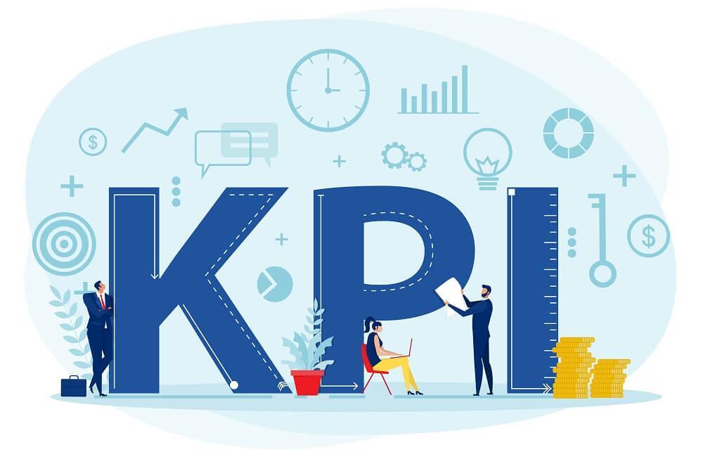 Parece a mesma coisa mas não é - Parte 2: Objetivo de campanha X KPI X Meta