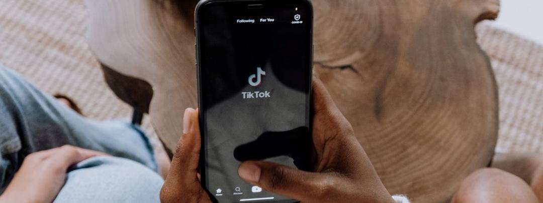 #TikTokResumes: Programa teste para divulgação de currículo em vídeo