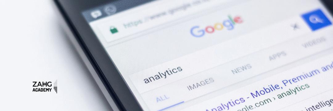 O segredo para ficar na 1ª posição no Google pagando menos do que os seus concorrentes.
