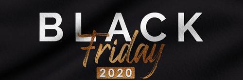 Black Friday e as festas de final de ano