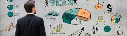 SAC 2.0, relacionamento e monitoramento: a oportunidade das insatisfações