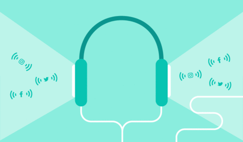 Por que Social Listening?
