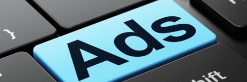 Viewability X Ad Position X Viewable impressions | Parece a mesma coisa, mas não é...